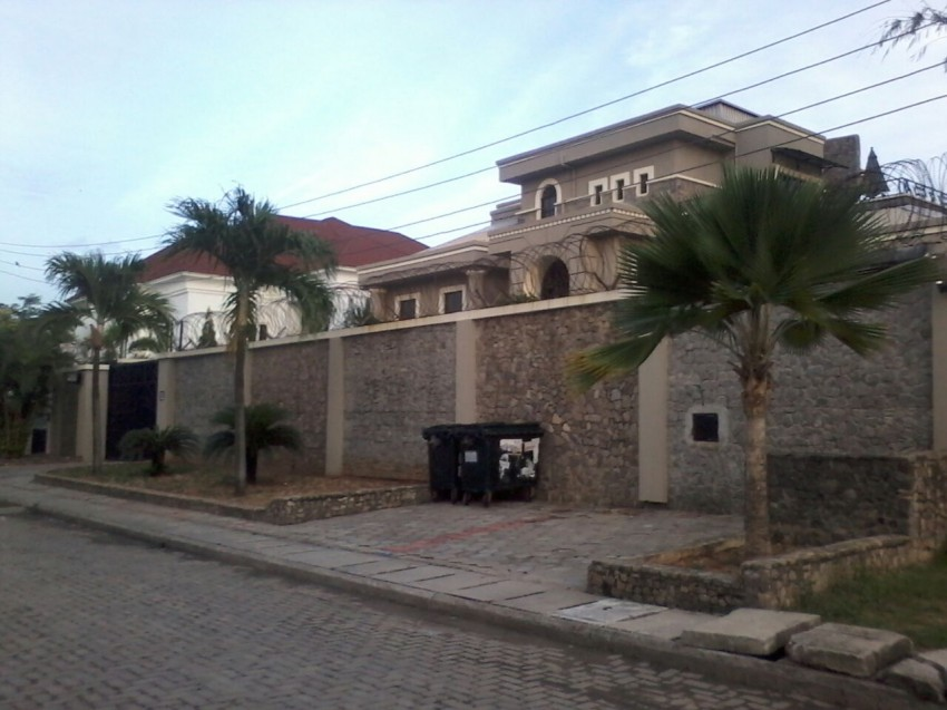 Images for Off Road 12, For Sale, Lekki Phase 1