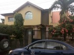 Images for Alausa, For Sale, Ikeja