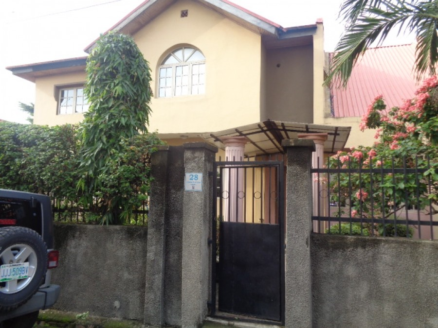 Images for Alausa, For Sale/Letting