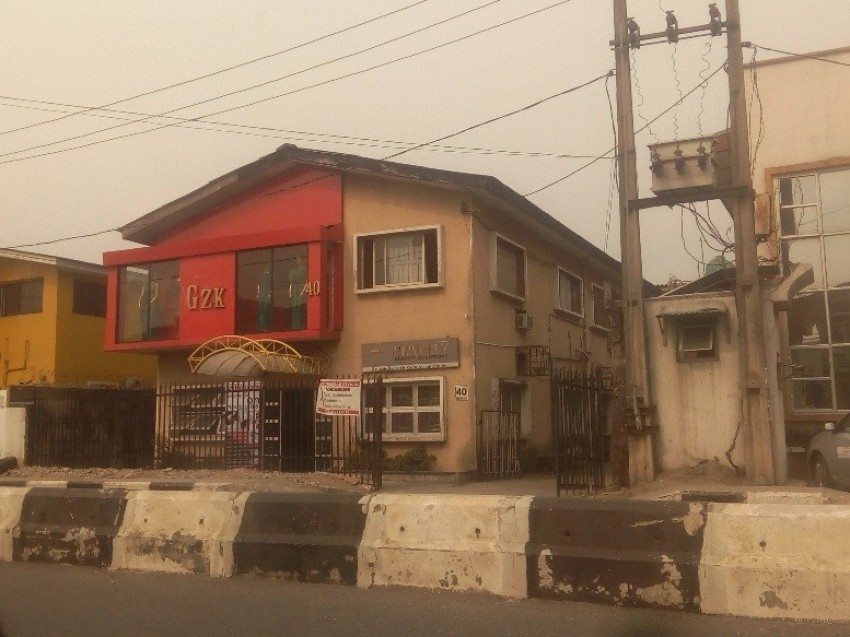 Images for Surulere`, For Sale