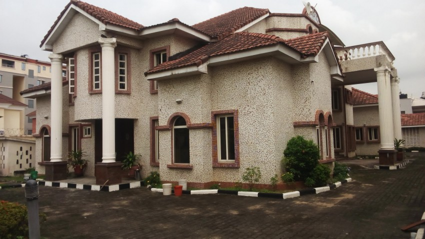 Images for Oniru Estate, To Let, Oniru