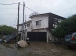Images for Off Ribadu Road, For Sale, Ikoyi