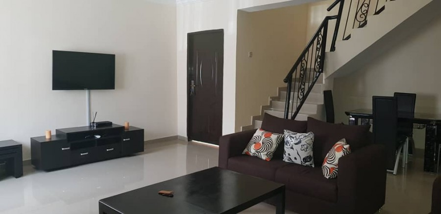 Images for Merret Road, off Herbert Macaulay Road, Yaba, For Short  Let, Yaba