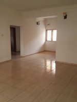 Images for Street, Off Gbangbala Street, To Let, Ikate-Elegushi