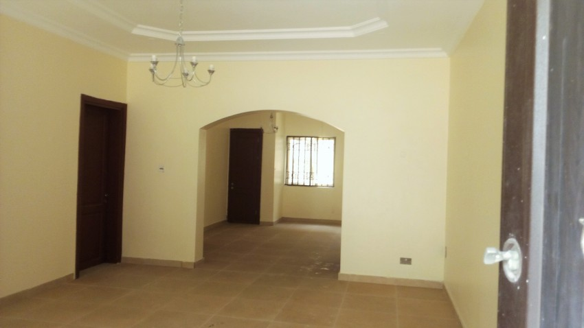 Images for Off Onikepo Akande Street, Off Admiralty Way, For Sale, Lekki Phase 1